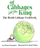 Of Cabbages and the King, Eloise E. Paananen, 0932620302