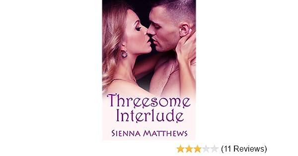 Buy a threesome foto 974