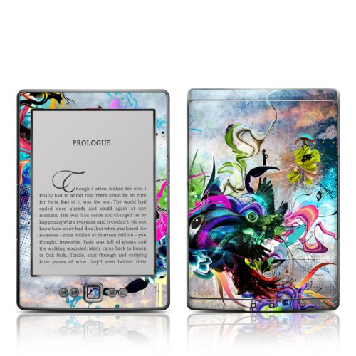 decalgirl-kindle-skin-streaming-eye