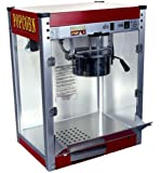 Paragon Theater Pop 6 oz. Popcorn Machine