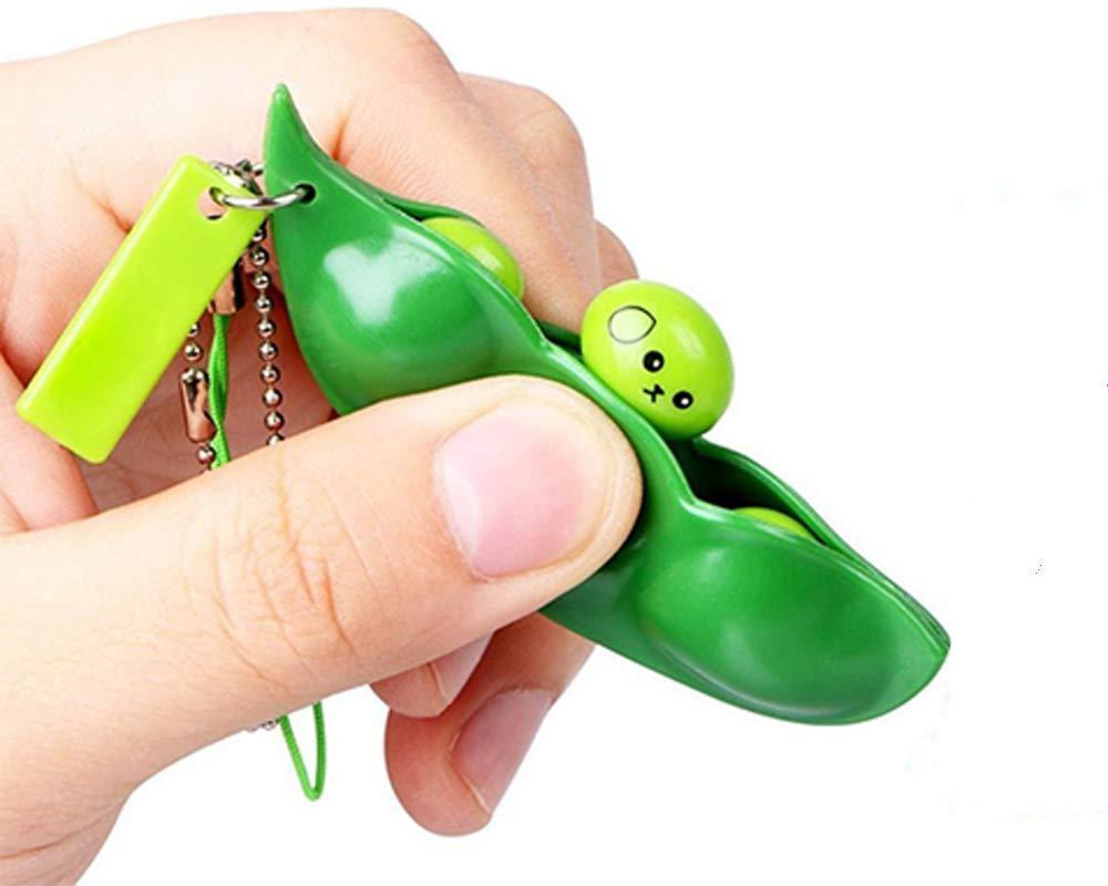 Spielzeug Sensory Fidget Toys Set,22 Pcs Stress Relief and ...