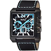 MAX XL WATCHES 5-MAX526 5-MAX526 men's [regular imported goods]