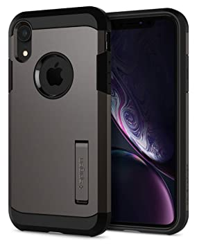 coque iphone xr armor