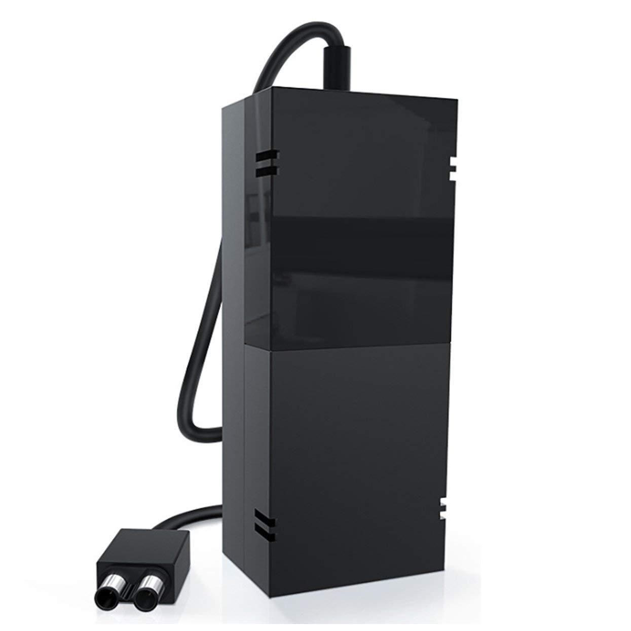 Tree-on-Life Reemplazo del Adaptador de CA Original de la Fuente de alimentación OEM de Microsoft para Xbox One: Amazon.es: Hogar