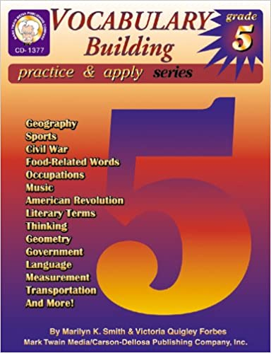 Vocabulary spelling | Best Website To Download Free Books