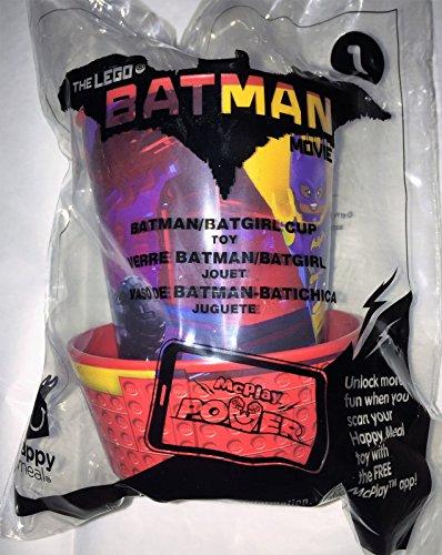 mcdonalds-the-lego-batman-movie-1-batman-batgirl-cup-2017