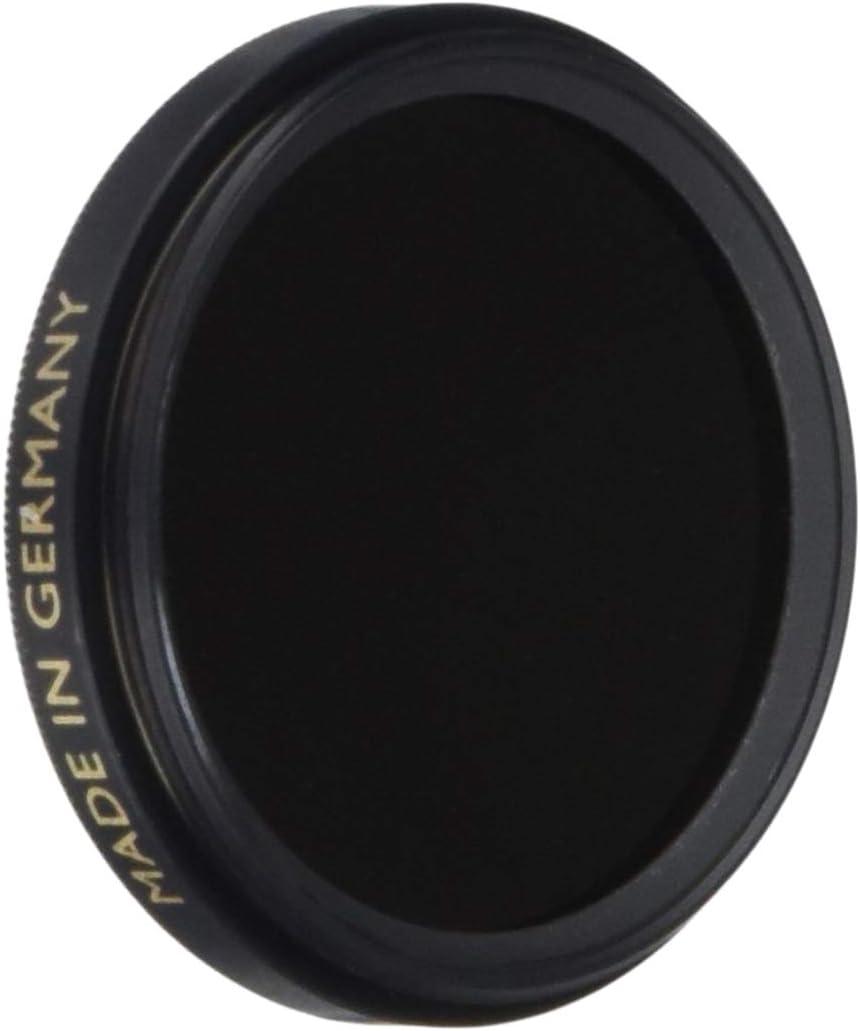 B W Neutral Density Filter Nd64 Camera Photo