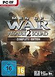 Men of War–Assault Squad 2(Complete Edition)