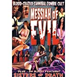 Messiah of Evil (1973) / Sisters of Death (1977)