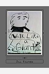 Walk Like a Giant Paperback
