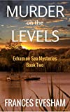 Bargain eBook - Murder on the Levels