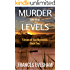Murder on the Levels: An Exham on Sea Mystery (Exham on Sea Mysteries Book 2)