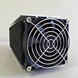 Gridseed Blade Scrypt Asic - 5.5MHs (5500 Khs)