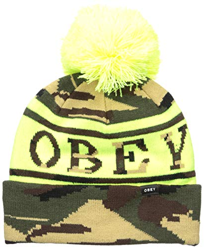 Obey Women Hat - 9