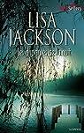 Les disparues de la nuit par Jackson