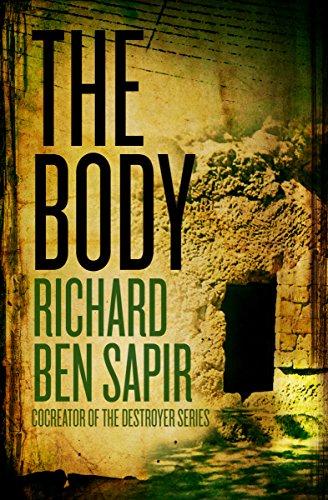 The Body - Sexy Body Do