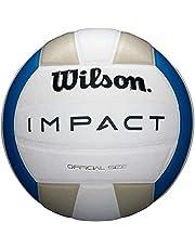 Wilson Impact Indoor Volleyball