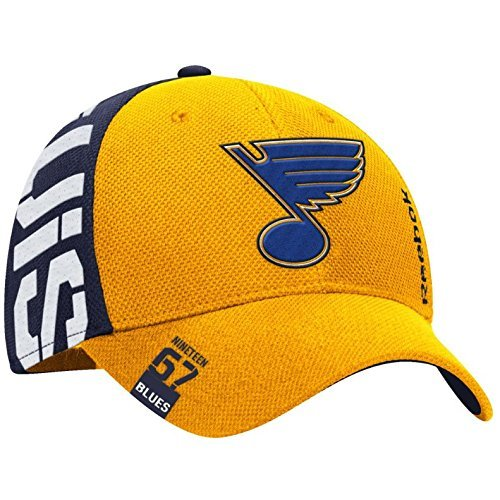 new product 066f6 ff71a best washington capitals reebok nhl 2014 2015 2nd season draft flex cap  navy red 37c15 f7ad6