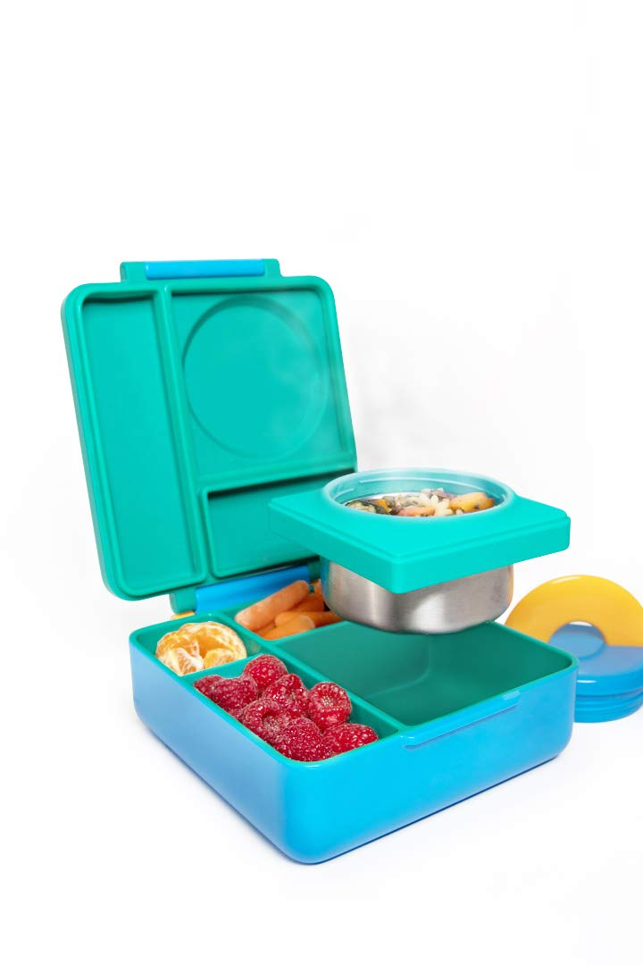 Top 9 Best Bento Box for Toddlers Reviews in 2019 2