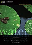 Bring your learning to life with compelling images, media and text from National Geographic. Global Challenges and Policy of Freshwater Use will help you develop a clearer understanding of the world around you through engaging content. Organized into...