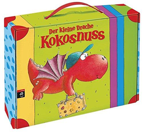 der-kleine-drache-kokosnuss-happy-birthday-kleiner-drache-3-bcher-im-koffer