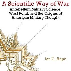 A Scientific Way of War