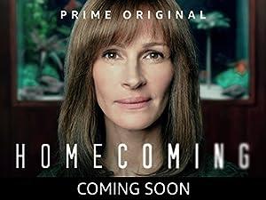 Season 1 Official Teaser