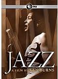 Ken Burns: Jazz