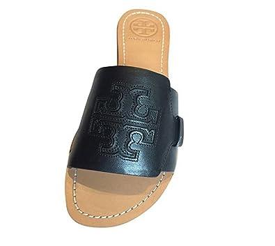 a0db24e61fe841 tory burch melinda slide sandal the best a47d2 a8c81 - xigubonews.com