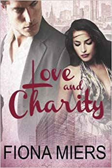 Book Love and Charity