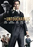 The Untouchables (Special Collector's Edition)