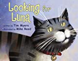 Looking for Luna