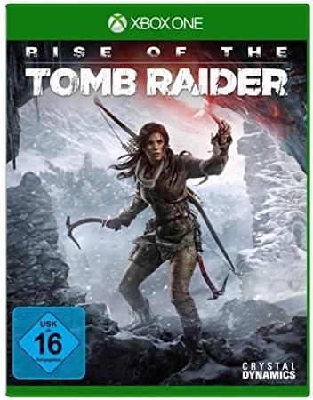 Destiny - König der Besessenen (Legendäre Edition) (USK ab 16 Jahre) XBOX ONE by Branded: Amazon.es: Videojuegos