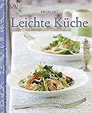 Leichte Küche (Kochlust)