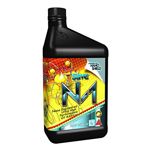 Top 13 best engine oil fluid additives engine oil for O reilly motor oil review