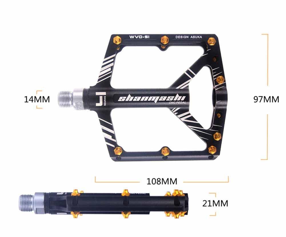 0.97 mm 0.310 0.100 0.3125 7.9 mm Maximum Bore Depth AlTiN Coated Micro 100 QFR-038-12X Quick Change Full Radius Grooving Tool Projection Groove Width 19.1 mm Solid Carbide Tool 2.54 mm 7.9 mm Shank D 0.750 Minimum Bore Diameter 0.038