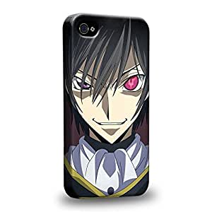 Diy design iphone 6 (4.7) case, The most popular Attack on Titans Levi Protective Snap-on Hard Back Case Cover for Apple iPhone 6£¨4.7£©