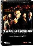 Intelligence: Season 1