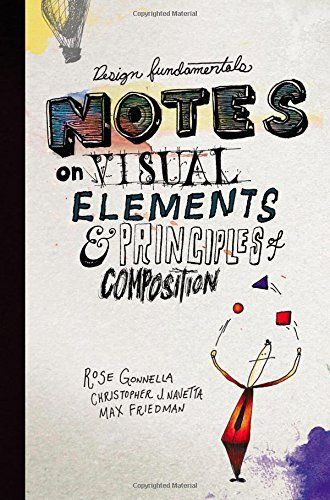 design-fundamentals-notes-on-type-by-gonnella-rose-navetta-christopher-friedman-max-2015-10-03-paper