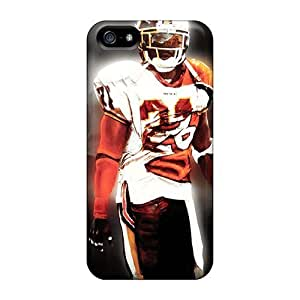 Fashion Protective Washington Redskins For SamSung Galaxy S6 Phone Case Cover