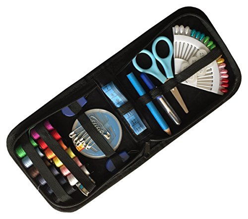 Sir-Stitch-Professional-Sewing-Kit-for-Travel-Home-Vehicles-Emergencies-Compact-Emergency-Mending-Set-for-Beginners-Adults-Girls-Boys-Grandma-Kids-Campers-Mom-Even-Dad