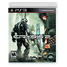 Crysis 2 (Greatest Hits)