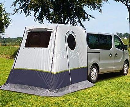 Reimo Tent Technology Trapez 932993796 - Tienda de campaña ...