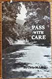 img - for Pass with care book / textbook / text book