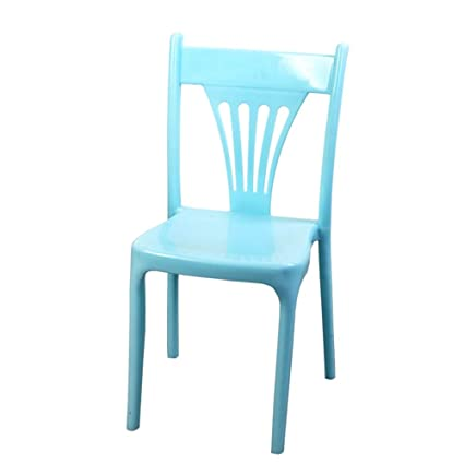 Prime Amazon Com H Dining Chair Office Lounge Chair Andrewgaddart Wooden Chair Designs For Living Room Andrewgaddartcom