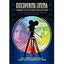 Discovering Cinema