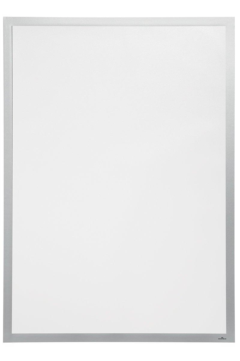 Durable 500423 Info-Rahmen Duraframe Poster Sun (A2, Plakatrahmen ...