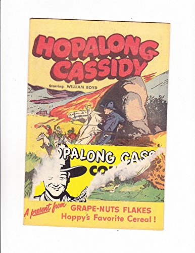 hopalong-cassidy-1950-grape-nuts-flakes-giveaway