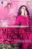 The Sleeping Beauty, Mercedes Lackey, 037380315X