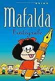 Mafalda : L'intégrale